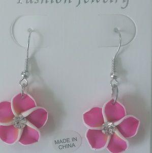 5/$25 or 3/$15 earrings